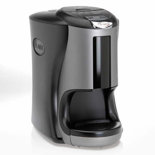 Flavia Coffee Maker How To Use : Creation C200 Flavia Drink Station Beverage Systems Single Cup Office Coffee, Tea Systems ...