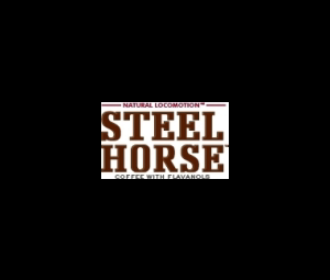 steel-horse-logo_10952064