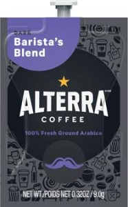 Flavia-Alterra-Barista-Blend-Coffee