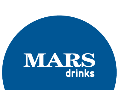 Buy Mars Drinks - Alterra Coffee
