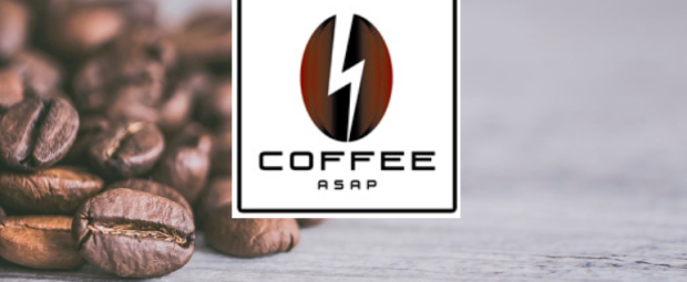 Coffee Blog 5-16-19
