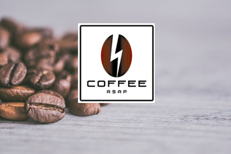 Coffee Blog 5-16-19