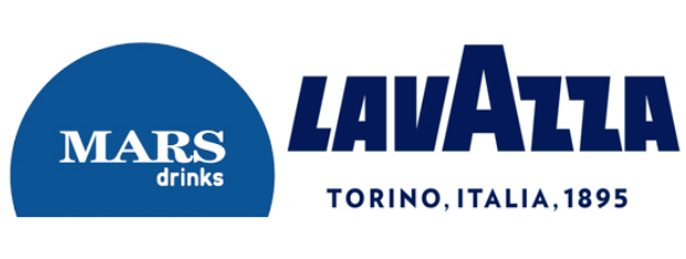 Flavia Coffee Lavazza Buyout