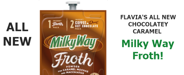 Flavia-milky-way-freshpacks