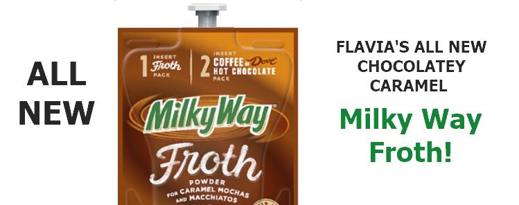 Flavia-milky-way-freshpacks
