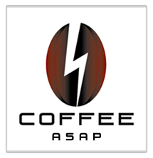 The NEW CoffeeASAP.com