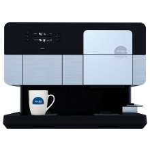 Flavia Barista Coffee Brewer