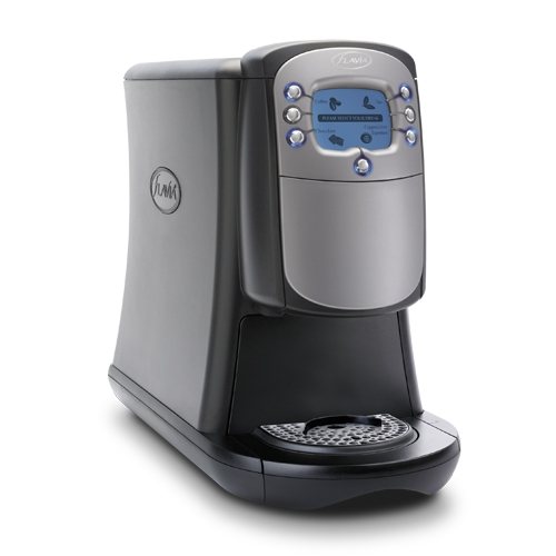 Flavia Creation 400 Titanium Coffee Brewer