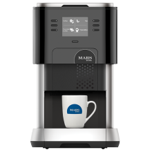 Flavia Creation 500 Coffee Brewer
